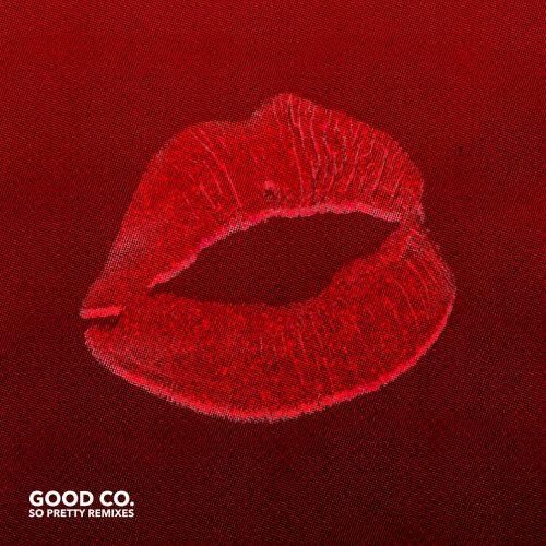 Goodco-remixes-cover