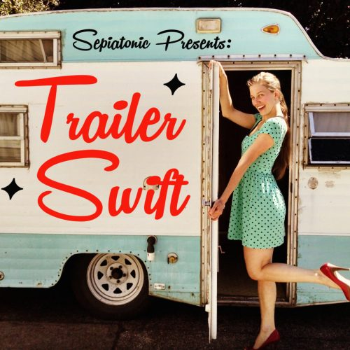Trailer-Swift-Single-Final-Large-Square3-1024x1024