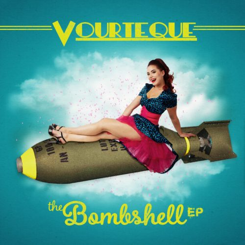 Vourteque-Bombshell-EP-Final-01-1024x1024